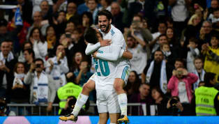 Real Madrid : Les 4 grands gagnants du départ de Cristiano Ronaldo