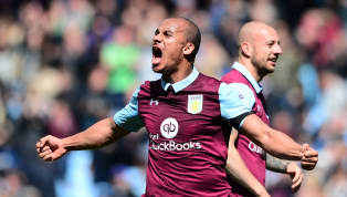 Gabby Agbonlahor Claims That He Would Have Played for Free to Help Aston Villa This Season