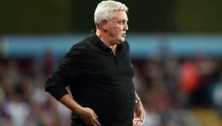 Aston Villa Make Loan Offer for Le Havre Defender With Middlesbrough & Celtic Also Interested