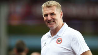 Crystal Palace Considering Loan Offer From Championship Side Brentford for Winger