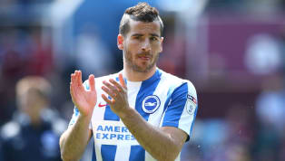 QPR Complete the Signing of Israeli International Tomer Hemed on a Season-Long Loan From Brighton