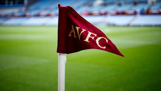Aston Villa Join Host of Premier League Clubs in Tracking Jamaican Youngster Alex Marshall