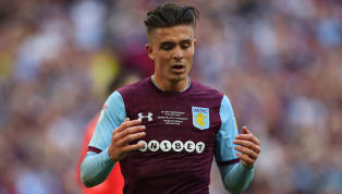 Tottenham 'Clear Frontrunners' for Aston Villa Star as Championship Side Hold Out for £30m