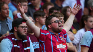 Aston Villa Fans Excited as Club Is Linked With Loan Move for Exciting Liverpool Forward