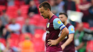 John Terry's Stalled Move to Spartak Moscow Leaves Door Open to England Stay Amid Villa Interest
