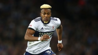 Adama Traore Set for Move as Wolves Break Transfer Record to Meet £18m Release Clause