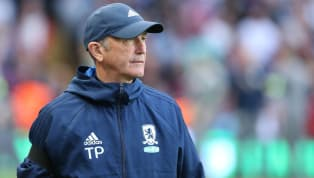 Middlesbrough Striker Excited to Repay Tony Pulis' Faith After 'Frustrating' Injury Problems