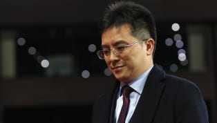 Aston Villa Owner Tony Xia Reportedly Unwilling to Sell the Club to American Investors