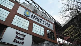 Aston Villa Owners Consider Renaming Villa Park With View to Improving Revenue