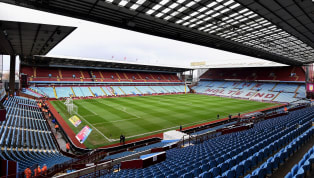 Aston Villa's New Management Structure Set to Be Investigated by Football League