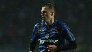 """Atalanta, Ilicic: """"In Europa ci stiamo bene. Inter? Non so nulla, ma in futuro..."""""""