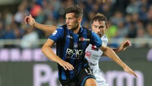 Freuler, sirene dalla Bundesliga: due club interessati al centrocampista dell'Atalanta