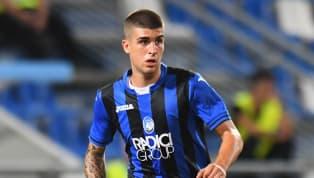 Inter, Mancini ha stregato Ausilio e Spalletti: affare possibile in estate. I motivi