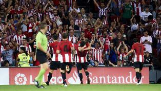 El zasca del Athletic Club a LaLiga vía Twitter con el Real Madrid de por medio