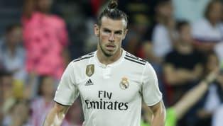 Real Madrid: Bale tritt gegen Ronaldo nach