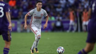 Leicester Also Interested in £15m-Rated Arsenal Target & MLS Star Miguel Almiron