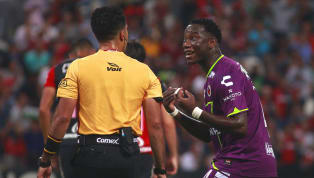 HISTÓRICO | Así se vivió el debut del VAR en el fútbol mexicano