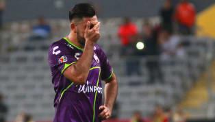 VACÍO | El triste récord negativo que registró la jornada 13 del torneo Apertura 18 de la Liga MX
