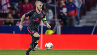 Southampton Join the Race to Snap Up Jack Wilshere Ahead of Expected Arsenal Departure