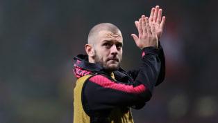 Bật khóc trước tâm thư xúc động của Wilshere gửi fan Arsenal