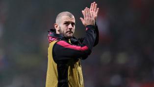 OFFICIEL : Jack Wilshere annonce son départ d'Arsenal