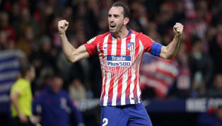 Atletico Madrid 3-2 Athletic Bilbao: Report, Ratings and Reactions as Atleti Snatch Last-Gasp Win