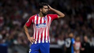 5 Penyerang di Klub Top Eropa yang Belum Mencetak Gol di Kompetisi Liga