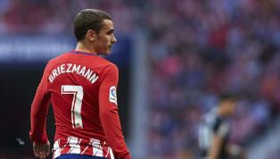 FIN A LOS RUMORES | Griezmann confirma que seguirá en el Atlético de Madrid la próxima temporada
