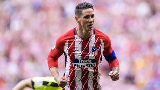 Offiziell: Fernando Torres heuert in Japan bei Sagan Tosu an