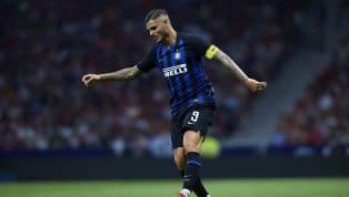 """Inter, dalla Spagna rilanciano: """"Il Real Madrid torna su Icardi, i dettagli"""""""