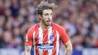 PRETENDIDO   Las ofertas que ha recibido el Atlético de Madrid por Vrsaljko