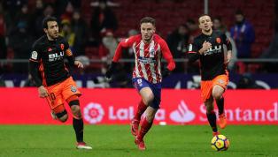 Valencia vs Atletico Madrid Preview: Recent Form, Team News, Prediction & More
