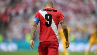 Incansável: Guerrero não desiste e arrisca nova cartada por retorno ao futebol