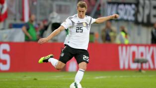 Gomez dabei, Petersen nicht - Löw erklärt seine Entscheidung