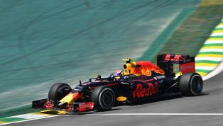 Motorenwechsel: Red Bull will ab dem kommenden Jahr mit Honda angreifen