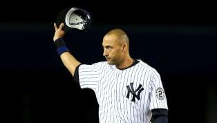 DE INTERÉS: Los 5 jugadores de los Yankees de Nueva York que han ganado más veces el Bate de Plata