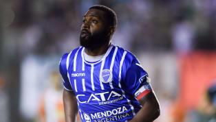 La increíble razón por la que el Morro García no va a mirar el partido de Boca contra Unión