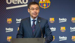 MERCADO   Bartomeu no cierra la puerta al fichaje de Pogba por el Barça