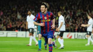 6 momentos de locura en el fútbol que vivirán en el recuerdo de todos para siempre