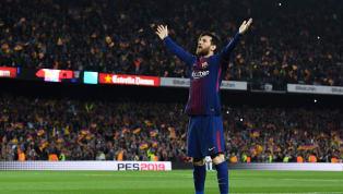 Balas Kritik Tajam, Ramos Nilai Maradona Tertinggal Jauh dari Messi