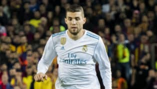 'Ridiculous': Chelsea Fans Lambast Club Over Mateo Kovacic Signing After Deal Key Detail Is Revealed