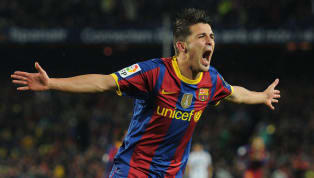 Demolition Derby: The 5 Biggest Clásico Wins of the 21st Century