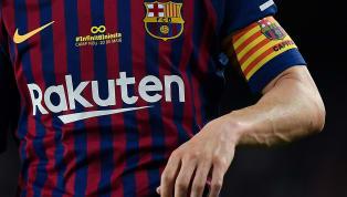 NO ES GRIEZMANN | El fichaje que el FC Barcelona podría anunciar esta semana