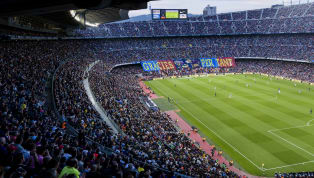 MERCADO | El centrocampista con el que habría contactado el FC Barcelona