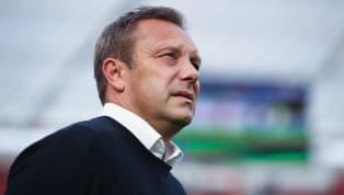 Hannover 96: Die voraussichtliche Aufstellung gegen den FC Augsburg