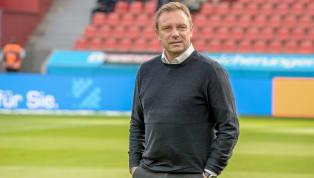 Hannover: Voraussichtliche Aufstellung gegen Wolfsburg