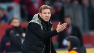 TSG 1899 Hoffenheim: Die voraussichtliche Aufstellung gegen Lyon