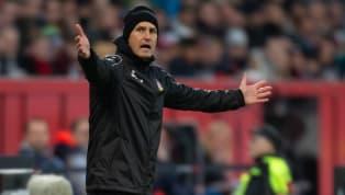 Bayer Leverkusen: Die voraussichtliche Aufstellung gegen den FC Zürich