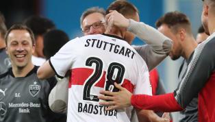 Laut Medien: Holger Badstuber vor Wechsel zu Lazio Rom