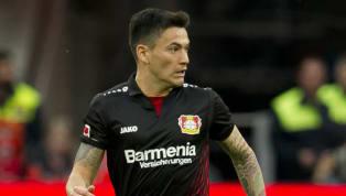 Aránguiz fehlt weiter - Boldt wegen Verletzung genervt